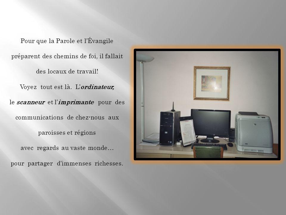 Résidence Résidence Edouard- Montpetit 2970 boulevard Edouard-Montpetit Montréal, Qc H3T 1J7 Tél.: (514) 733-8512 La Résidence, grâce au cœur généreux