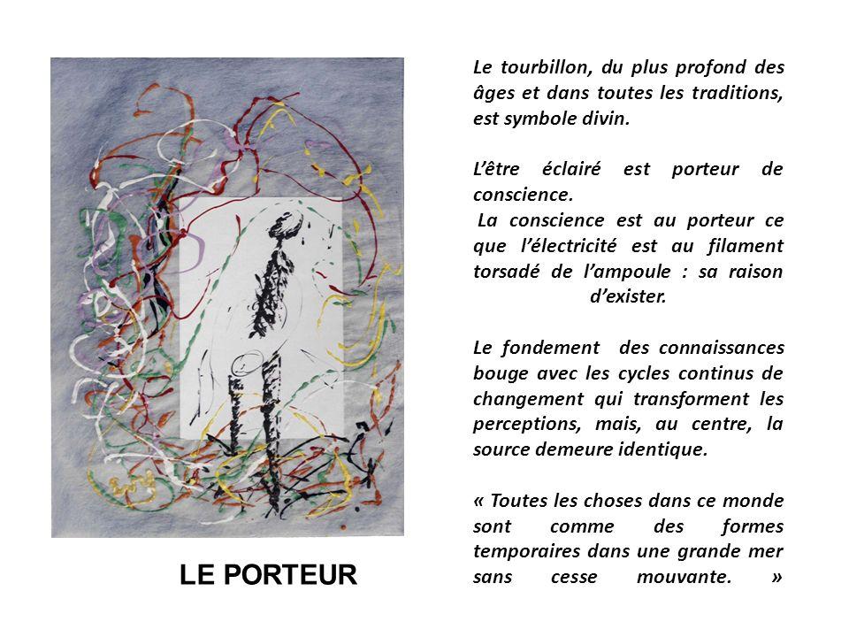 L EN JE. Peintures: EVY Texte : Grandrie O Humanoïdes