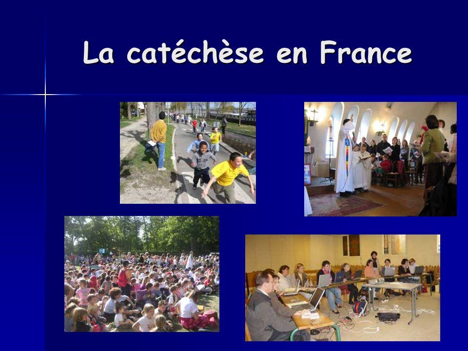 Une décision des évêques dans lesprit de Vatican II (1967) et de la Lettre aux catholiques de France (1996)