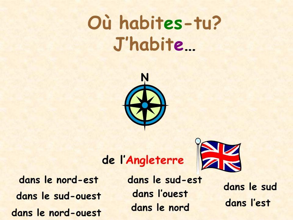 Quest-ce que nous allons faire aujourdhui? Nous allons parler en français/en anglais/en japonais Nous allons discuter…. Nous allons écouter une casset