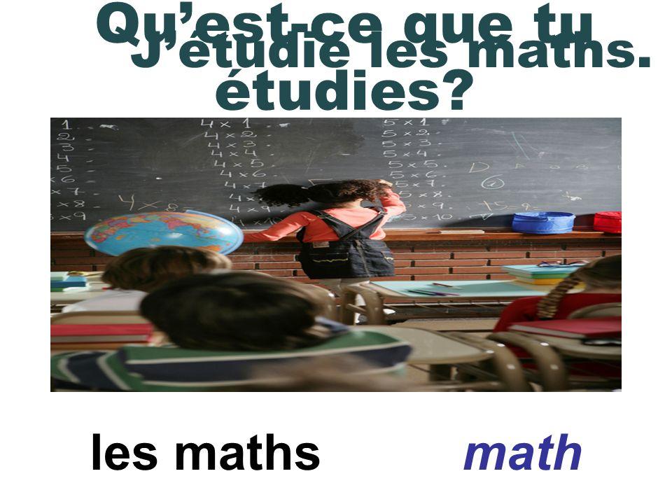education physique et sportive (EPS) physical education Jétudie leducation physique et sportive (EPS).