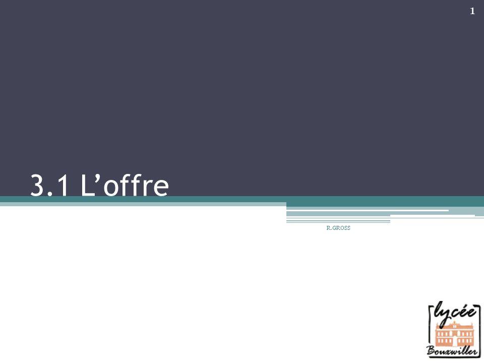 3.1 Loffre 1 R.GROSS