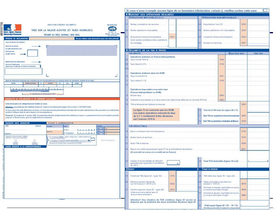Copyright IPM J.PONS 2006 33 3. Incoterm CCI 2000 DDU (Delivered Duty Unpaid) endroit/lieu Vendeur Transporteurs $ Acheteur Coûts A6 Risques A5 Aéropo
