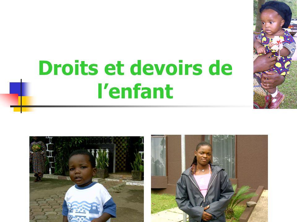 Formation des Tantines en Counselling des Adolescents (Bamenda, Ayaba Hotel, 04 – 08/12/ 2006) Organisée par: PGCSS-REGA (Programme Germano-Camerounai