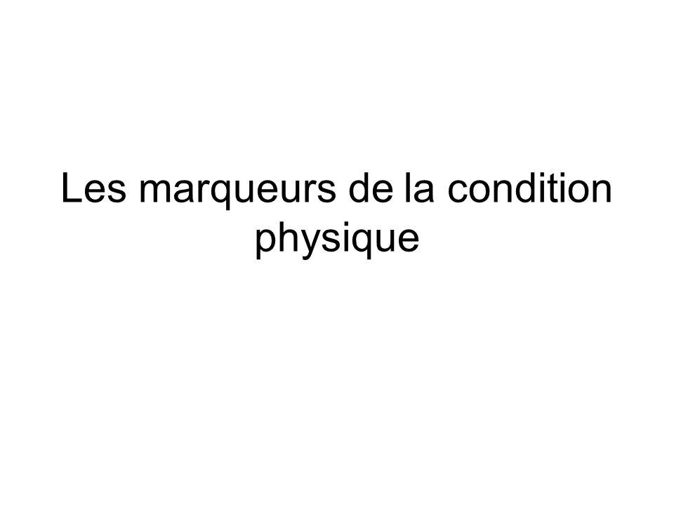 Exercice physique Série de contractions musculaires mobilisant les articulations pour réaliser des mouvement. Les contractions musculaires sont coordo