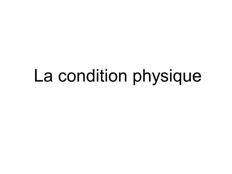 UE Douverture « Pratique physique et effets sur le corps » « Activité physique et santé » Jean-Paul Doutreloux, MCF. UPS Entraîneur-adjoint Equipe de
