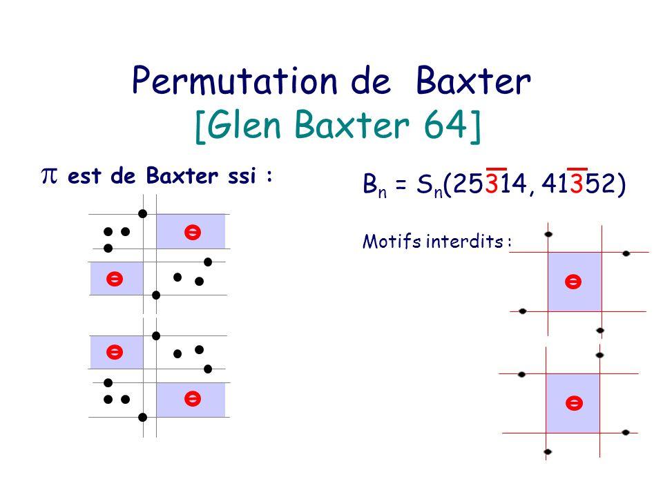 Orientation bipolaire plane Une orientation bipolaire plane est une carte planaire orientée : Acyclique 1 seule source et 1 seul puits tous 2 sur la face externe.