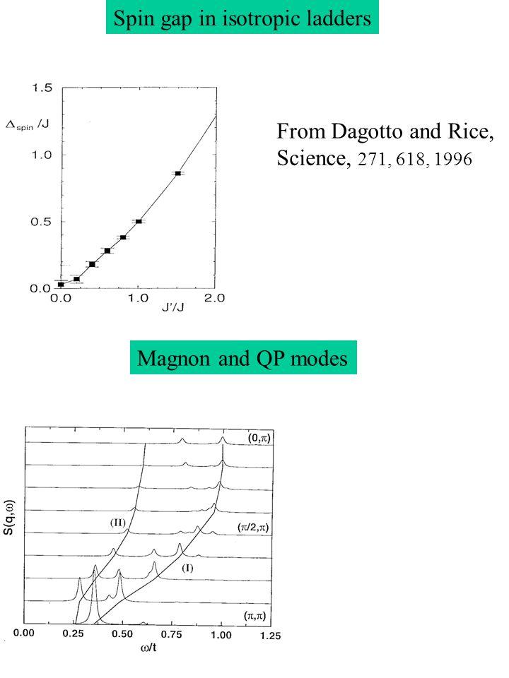 Existence d excitations électroniques sans gap dans Ca12 Relaxation sur O(1) et O(2)