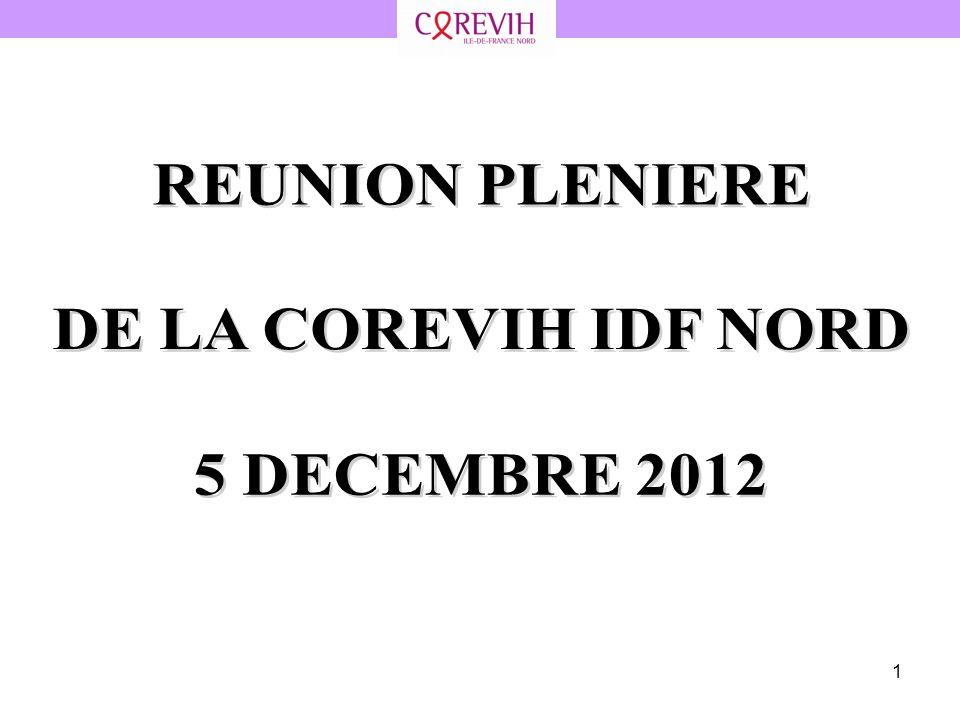 2 ORDRE DU JOUR I. IPERGAY II. Bilan des commissions et perspectives III. Discussion