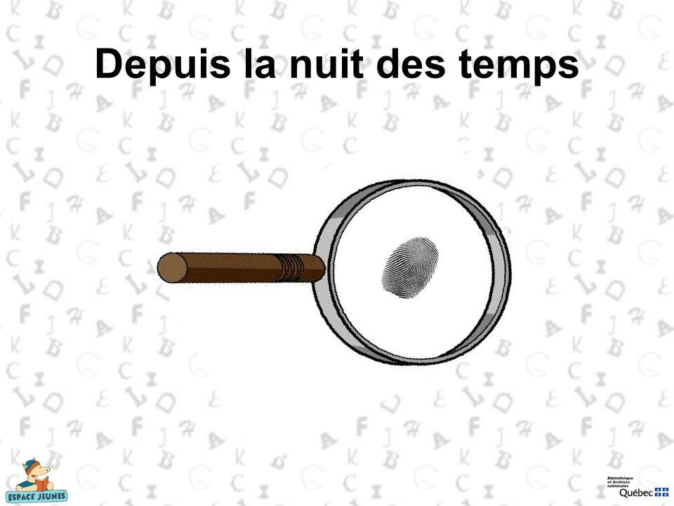 Les meilleurs codes secrets de tous les temps Lalphabet des prisonniers ;-) http://fr.wikipedia.org/