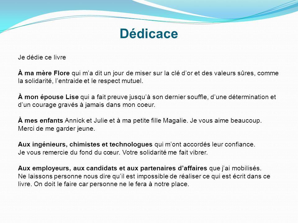 Jean Luc a pris le temps décrire et de proposer aux membres du comité administratif de lAssociation, un processus dapprentissage qui sarticule autour de six composantes bien définies, lesquelles permettront aux inspecteurs certifiés en santé publique au Québec de laisser leur marque.
