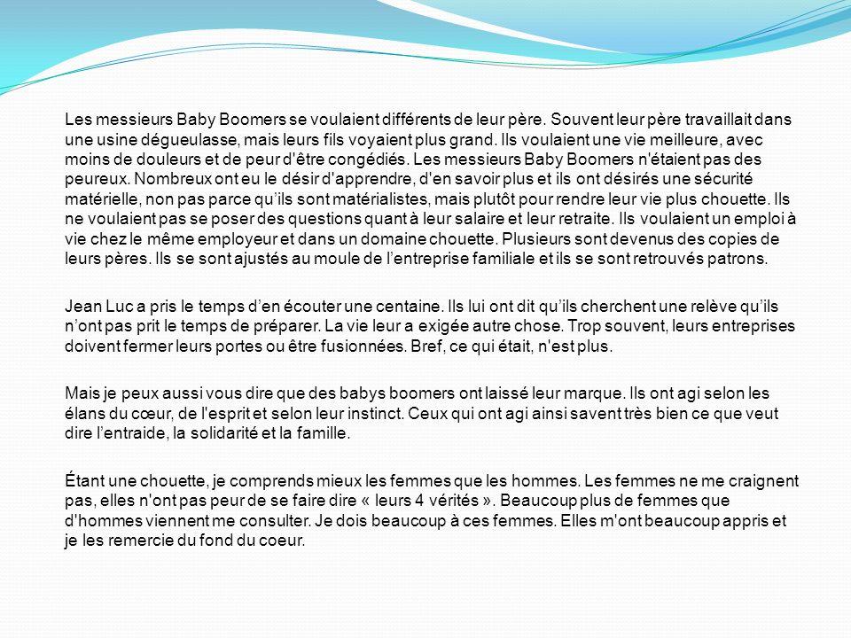 Au Québec, on note non seulement une diversité culturelle grandissante mais aussi des aptitudes scolaires inégales.