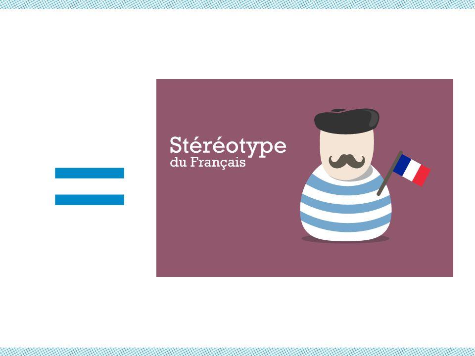 Travailler en France, travailler avec la France 21 milliards deuros déchanges commerciaux entre la France et la Russie