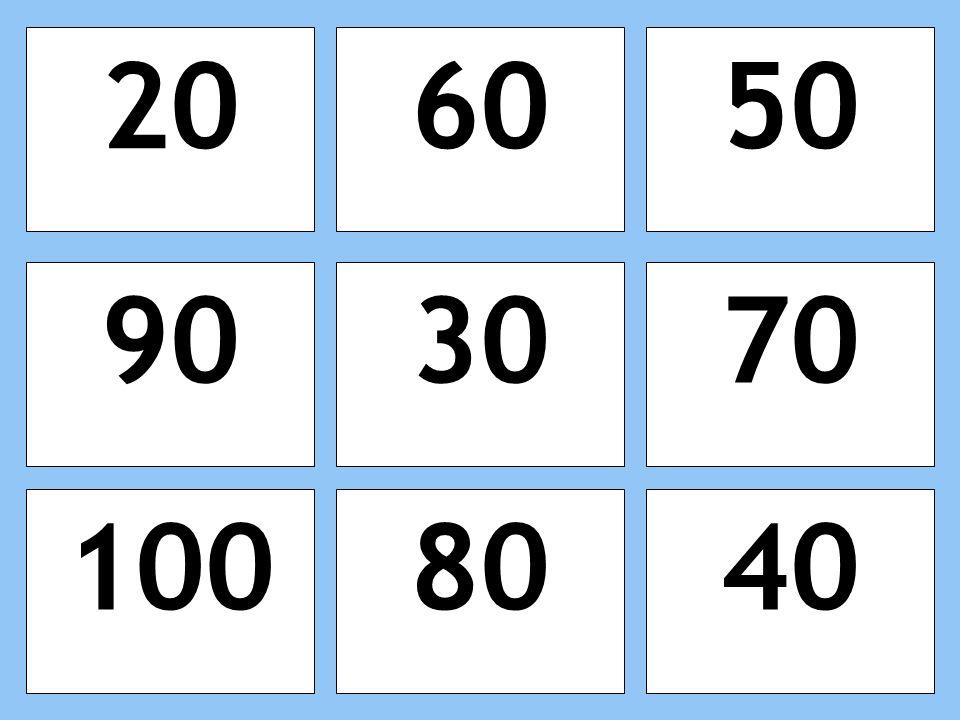 vingt soixantecinquante quatre-vingt-dix trentesoixante-dix cent quatre-vingts quarante
