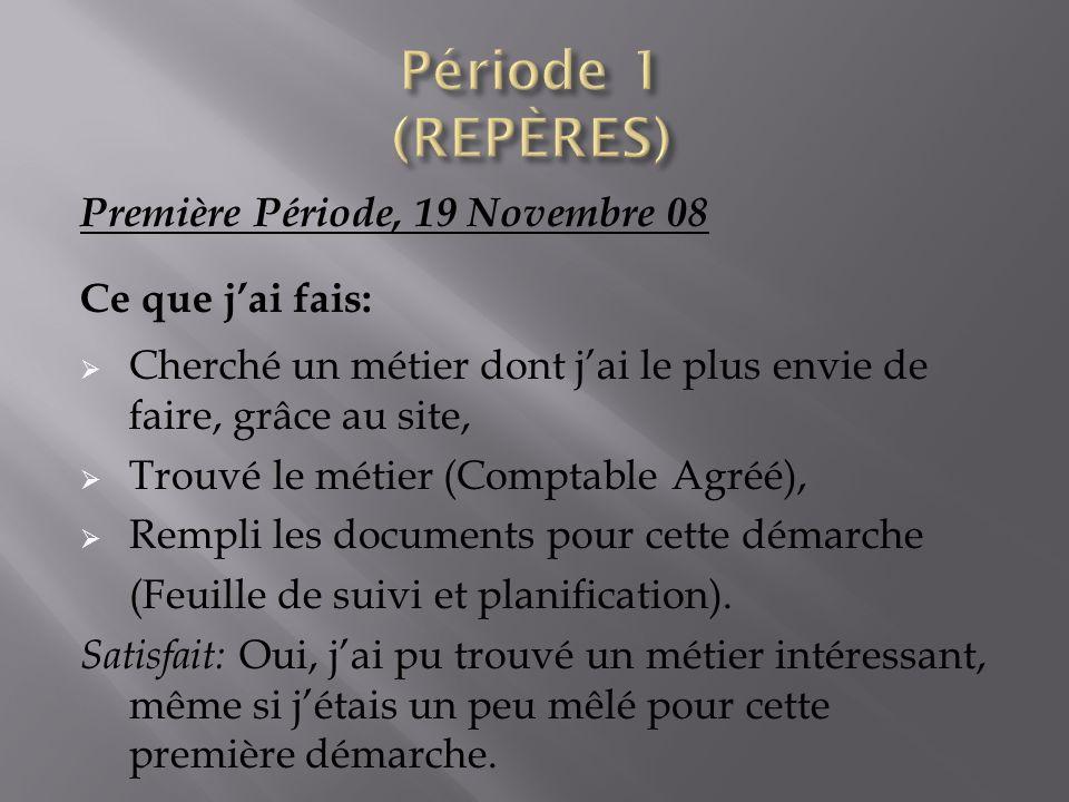 Internet (Rechercher un questionnaire) Le site « Kledou.fr » (Questionnaire dorientation professionnelle) Le Professeur (Aide) Coéquipier (Aide)