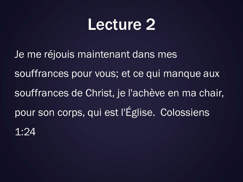 Luc 16:1-8