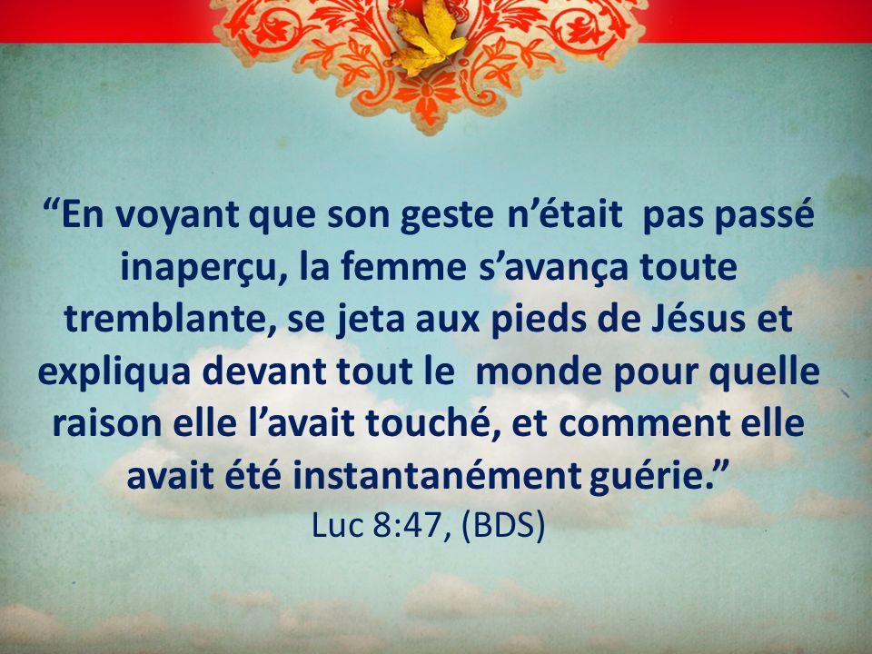 Que tout ce qui vit LOUE DONC LE SEIGNEUR. Psaume 150:6 Louez Le Seigneur!