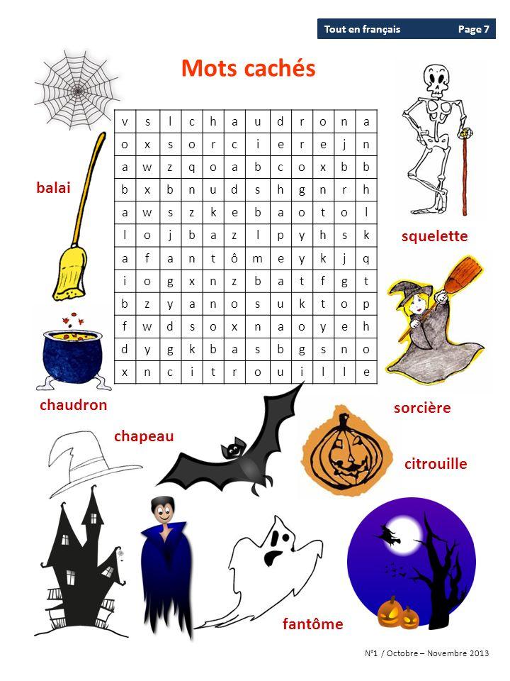 s q cu ivampire trl rae sorcièret ugt ine lé le monstre Joyeux Halloween.