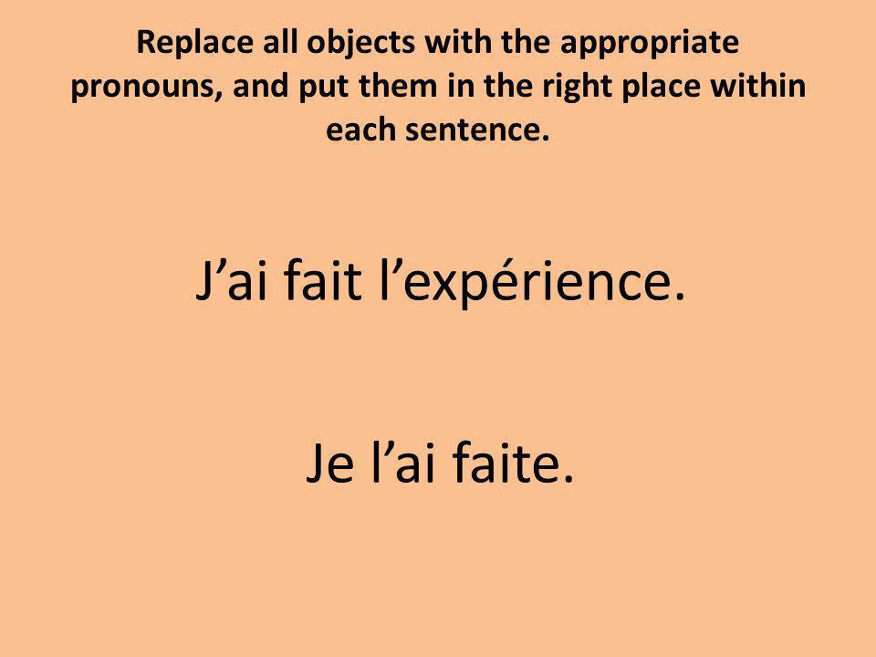 Answer the question, in French Ça fait combien de temps que tu as un Smart Phone Ça fait ______ ans que jai un Smart Phone