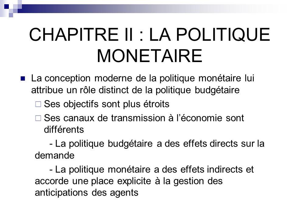 4.2.Les rigidités sur le marché du crédit Stiglitz et Weiss 1981 4.3.