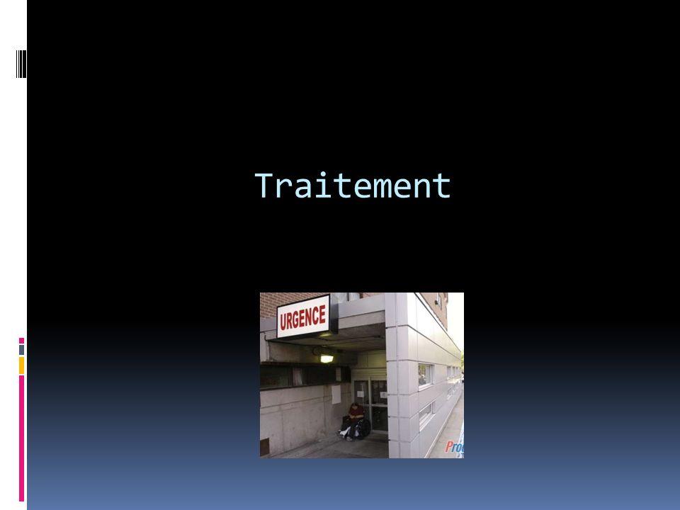 Dc différentiels Causes ORD avec BAV Kératites aigues, test à la fluo+ Traumatisme oculaire, CE intra cornéen Uvéite hypertensive