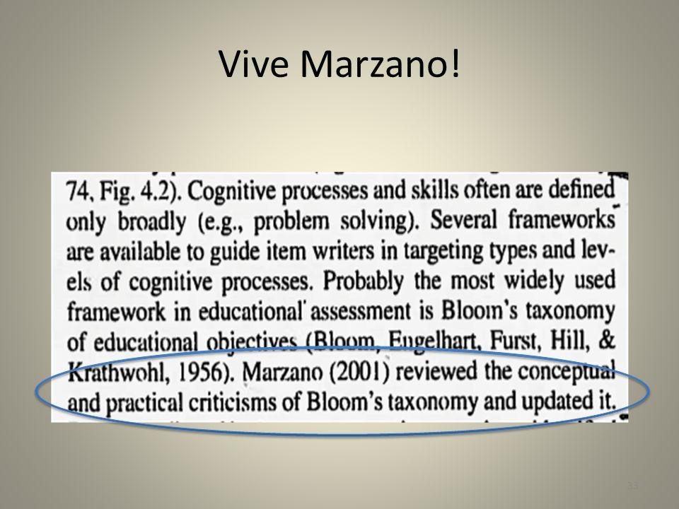Vive Marzano! 33