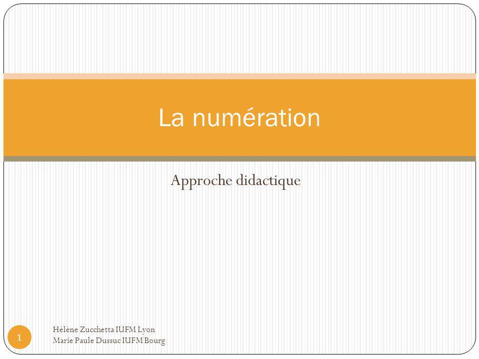 Evaluation CE1 2010 2 Ecris les nombres dictés: (huit cent trente – quatre-vingt-six – sept cents – cent sept – deux cent quatre-vingt-douze – six cent soixante)
