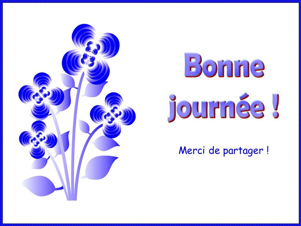 Conception : Nicole Charest © nicolecharest@videotron.ca (Tous droits réservés) nicolecharest@videotron.ca Texte : Jacques Salomé (La Presse / Montréa
