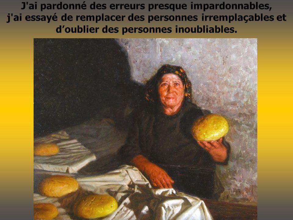 Gustavo POBLETE Catalán Peintre chilien (* 1915 - +2005) Observez la beauté et le réalisme des toiles. Ce sont de vraies photographies. Admirez lart e