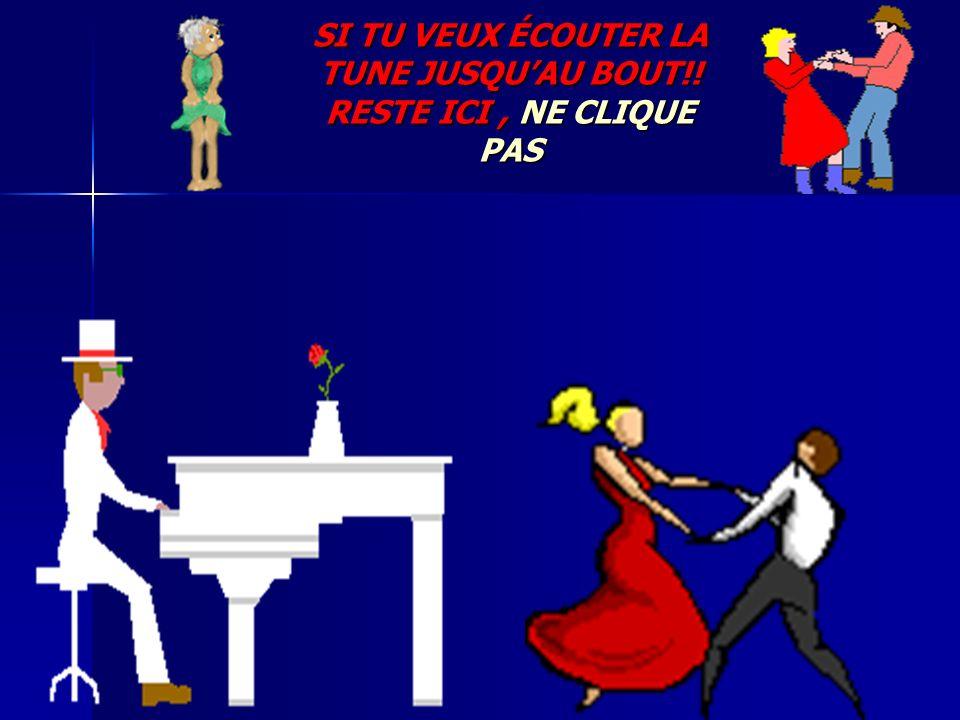 CIAO !!.Images : Gifs Texte de : LHirondelle & Loulou Chanson : Go Miss Molly PPS.
