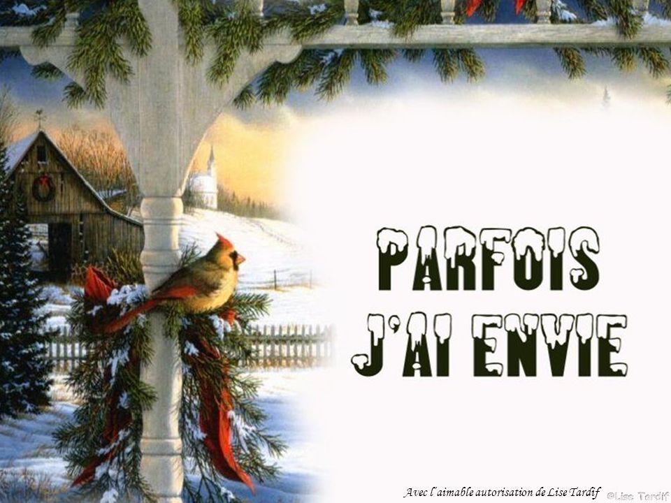 Musique Zamfir Greensleeves (Au pays de l espoir) Joyeux hiver Auteur : Nicole L.
