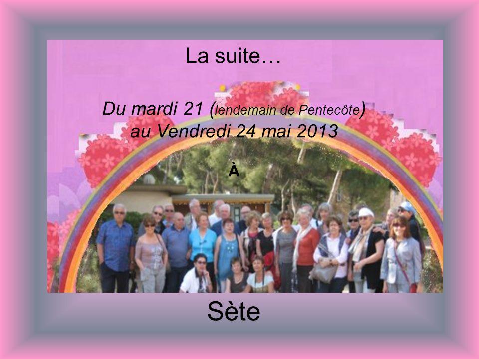 En Métropole *Pour ne pas trop méloigner de ma famille, jai été accueillie à lEN de Tulle en Corrèze pour la durée des études mais je devais ensuite m