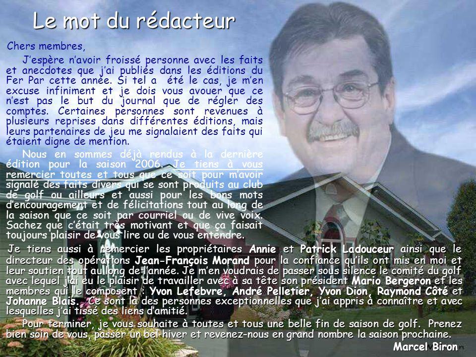 Deux grandes disparues de 2006 Ginette Lamy Micheline Langlois
