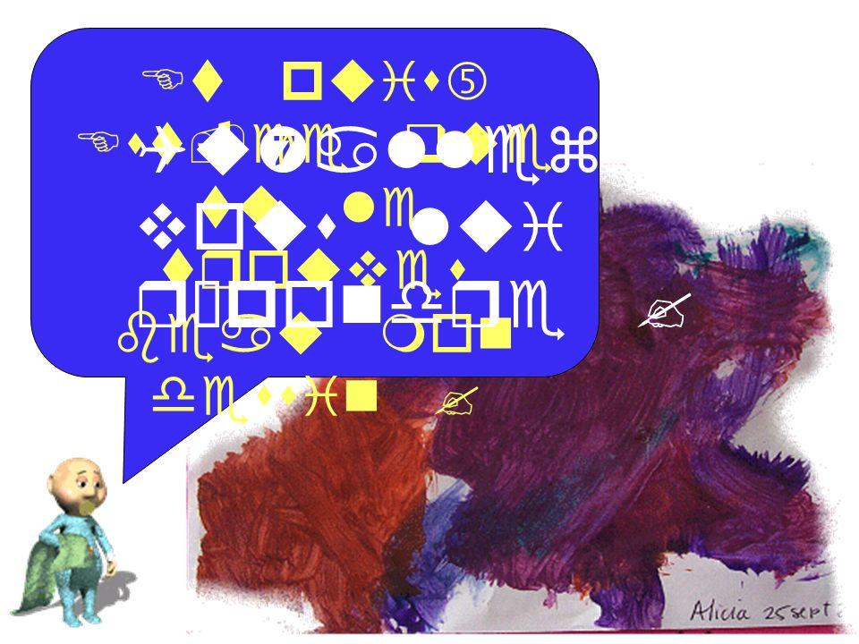 Je me nomme Isabelle Perreault et jai conçu ce PowerPoint… Produit à lUQAM Dans le cadre du cours FPE7650 AUT: 2004-2005 POUR LE SOUTIEN TECHNIQUE ET