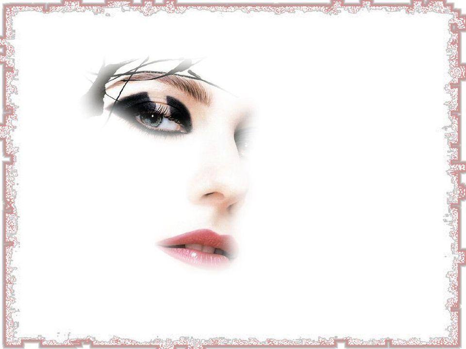 J taime tout court … Nicola Ciccone … Création Odette Poisson Novembre 2005 ©