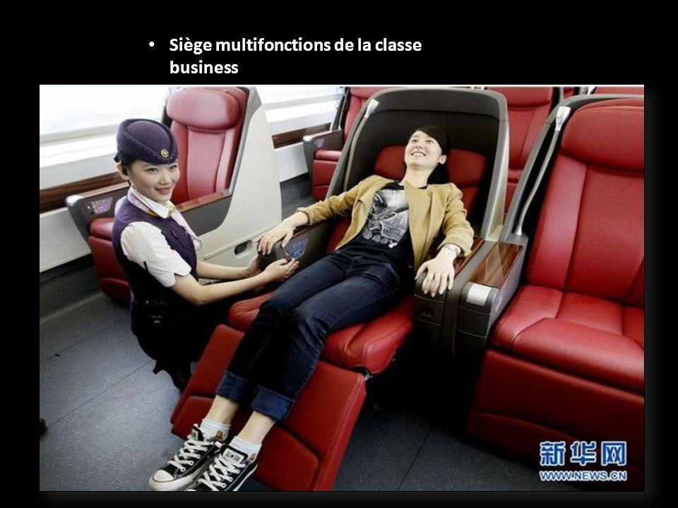 Daprès Euronews, le réseau ferroviaire chinois à grande vitesse doit passer cette année de 8 400 à 13 000 kilomètres en 2012 et 16 000 en 2020.
