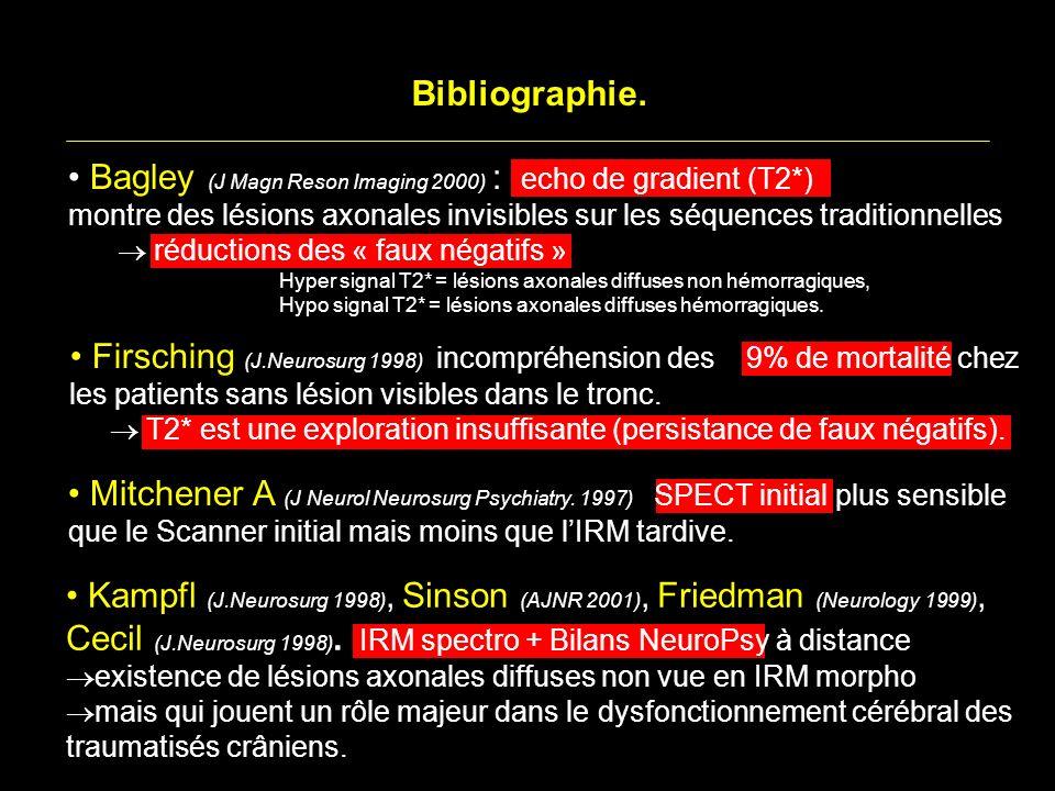 Mitchener A (J Neurol Neurosurg Psychiatry.