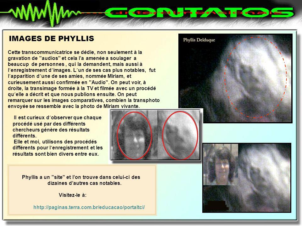 Bulletin n o. 7 UNE VÉTÉRANA DE SUCCÈS Raimundo Phyllis, de Florianópolis Présentation.