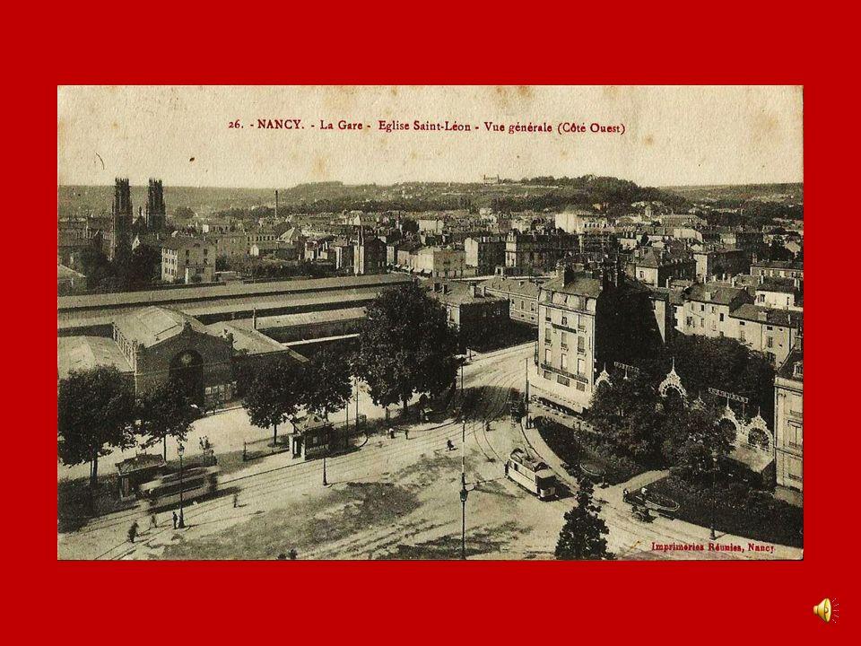 Bonne Année Le 22 Jahre (?) Ma chère Angèle, Bien que tu mais fait beaucoup de peine et de crève-cœurs, je viens te souhaiter pour 1916 une bonne sant