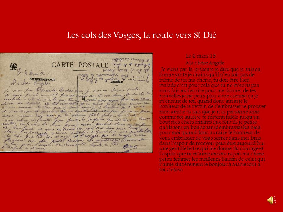 La tour Effel 1915 Chère Angèle, Je suis à la tour Effel et je profite pour tenvoyer cette carte.