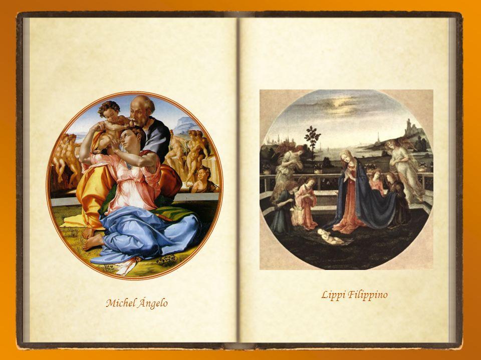 Romanino La crèche est une grande scène damour : le fils de Dieu vient du ciel pour nous; il sincarne par laction de lEsprit Saint et naît de la Vierg