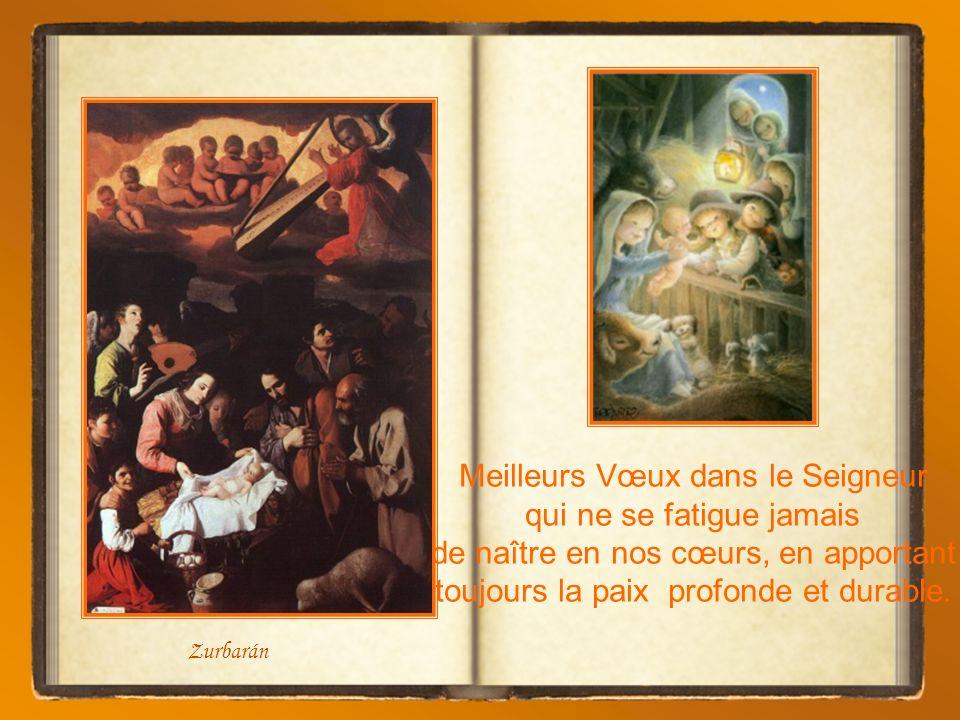 Esiguo Dionisio Tous les biens que nous pouvons désirer et chercher, nous les trouverons chez lEnfant Jésus couché dans la crèche.
