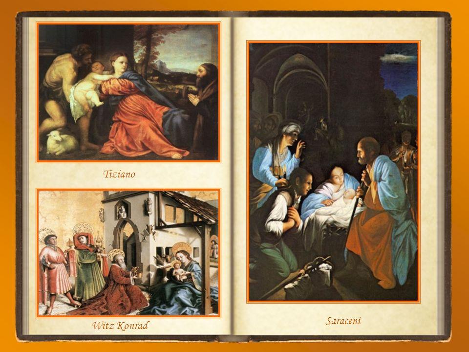 Anonime Autrichien 1400 La crèche est une grâce.