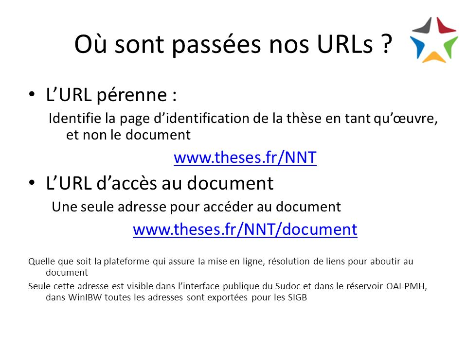 www.theses.fr/2009PA100151