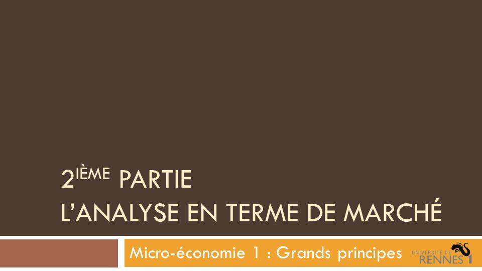 1.1- Différents modes de « comportements » Karoly Polanyi [1944] : Le « marché » et lhomo oeconomicus sont les produits dune construction historique ; Dans toute autre société humaine le « marché » ou l « économique » sont insérés/encastrés / enchâssés dans les autres institutions sociales.