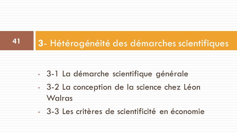 Source : Les Echos, 13 août 2009 Article référencé Fruteau, C., B.
