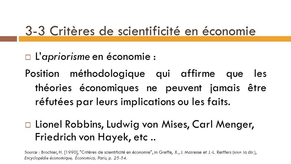 c) Science naturelle vs science humanitaire Les sciences naturelles sont celles des « faits » naturels, dont la caractéristique est dêtre régis par « des forces aveugles et fatales ».