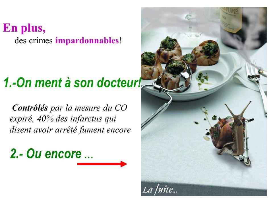 ETUDE RANDOMISEE DE LA GOMME A LA NICOTINE M.JARVIS et all.