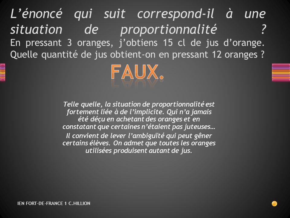 http://mathenpoche.sesamath.net/6eme/pages/numerique/chap5/serie0/index.html IEN FORT-DE-FRANCE 1 C.HILLION