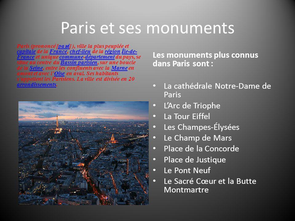Sainte- Chapelle de Paris